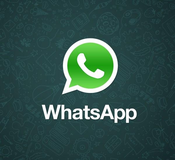 Whatsapp Document Sharing Feature