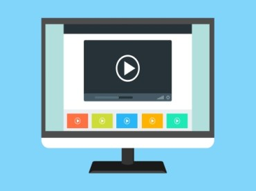 4 Critical Tips to Improve a Video Marketing Campaign