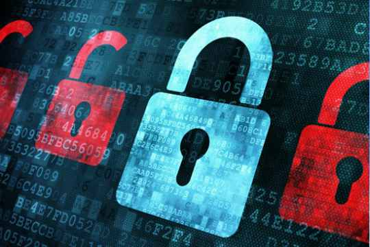 Top 5 Free Cyber Security Tips For Startups