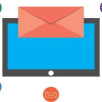 5 Essential Tips For Successful Email Marketing Campaigns