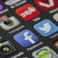 Top 5 Social Media Essentials For the Busy Entrepreneur