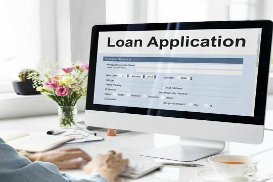 How A Short Term Business loans Helps You