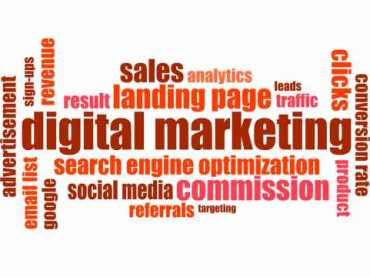 Top 5 Traits Employers Look For in a Digital Marketer