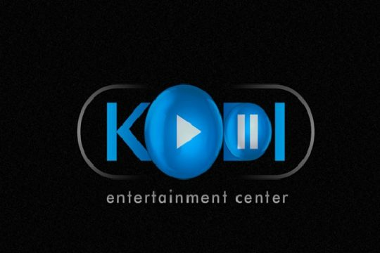 Install VPN for Kodi Streamer