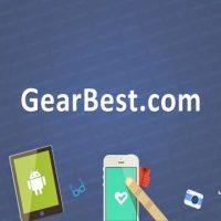 5 Ways to Get Discounts on GearBest.com