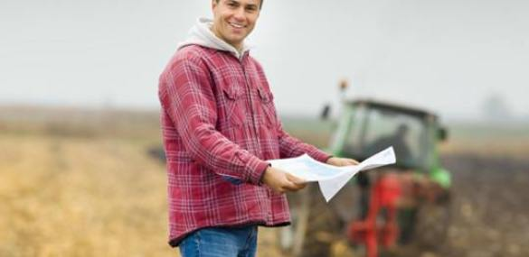 Financing for Equipment – Things you should be aware of