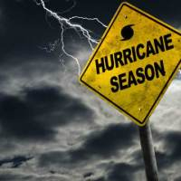 Consolidation Plus Reports: What You Need to Know About Financial Recovery From Hurricane Season