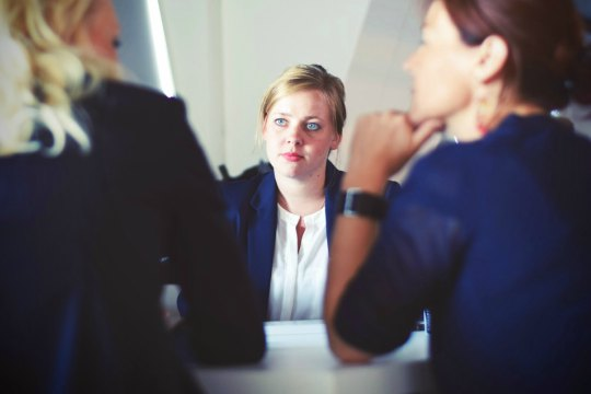 The Important of HR for your Small Business
