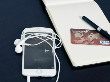 Top 5 Digital and Mobile Wallets in the United States