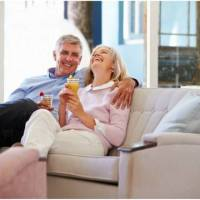 Running a Rental Property Business in Retirement