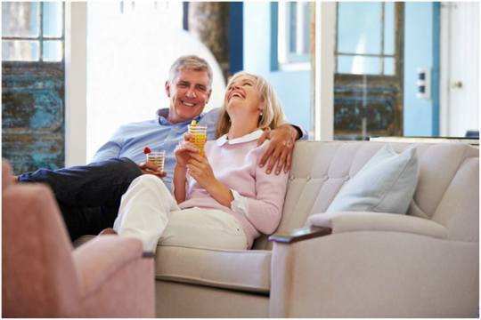 Why You Should Buy Rental Property Business Before Retirement