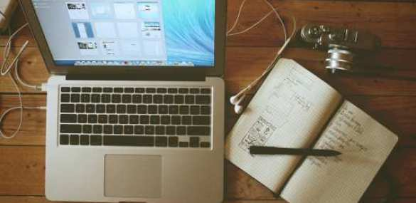 Do You Want to Start a Career in Blogging? Here are my Top 20 Useful Tips