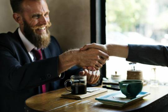 How to Identify, Attract and Keep your Ideal Customer