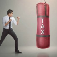 Can I Fight the IRS?