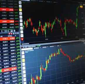 Foreign Exchange & Trading Trends and Predictions for 2018