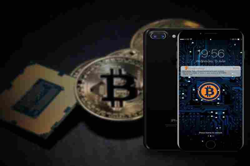 Top 20 Bitcoin Wallets