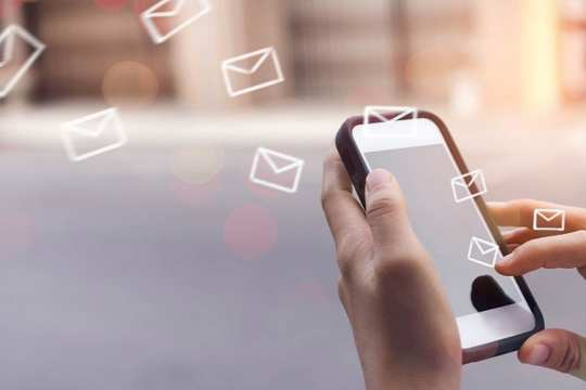 sms marketing tools
