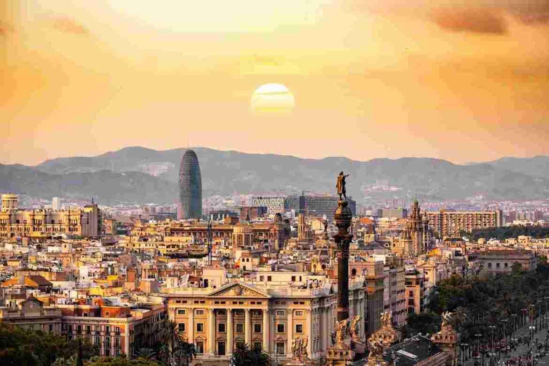 10 Best Small Business Ideas in Spain
