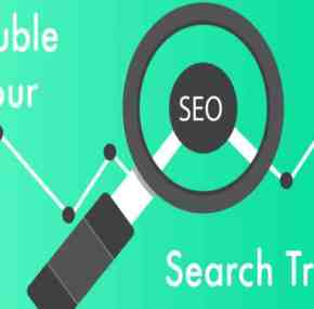 5 Advanced SEO Techniques to Boost Your Search Traffic