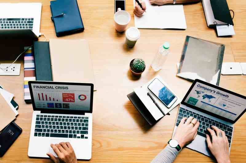 Investing in A Startup_ 6 Quick Tips for Risk Assessment