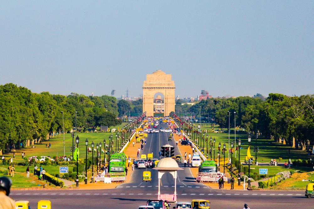 small business ideas in Delhi
