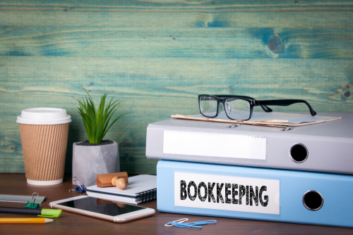 Bookkeeping Tips for New Business Owners