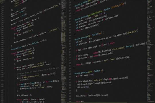 7 Reasons Why You Should Outsource Software Development