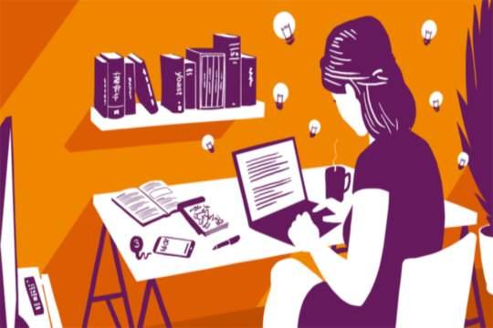 Best Blogging Tips for Women In 2019
