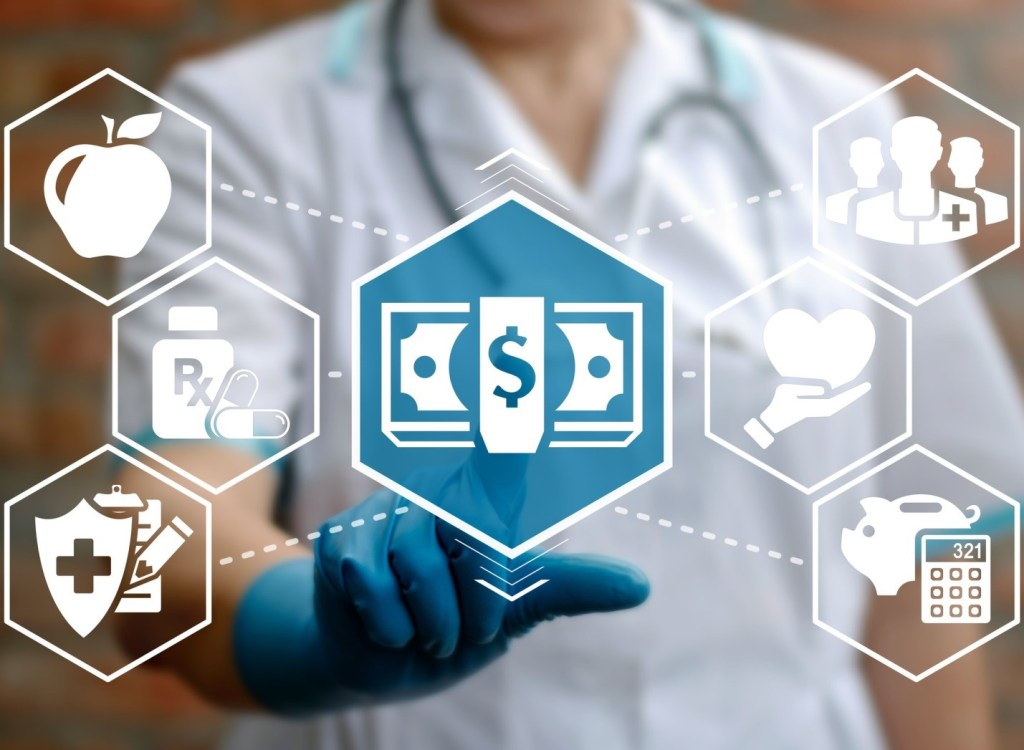 Budgeting for Band-Aids Your Guide to Healthcare Finance Planning