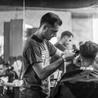 How to Get New Clients for Your Hair Salon