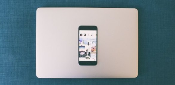 The Ultimate Guide to Using Instagram Hashtags