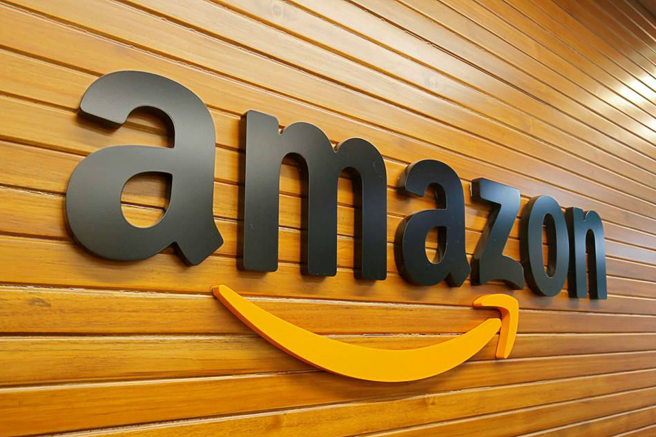 Selling Effectively on Amazon Kit