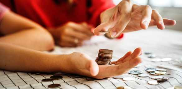 How to Protect Your Saving From Bad Investments