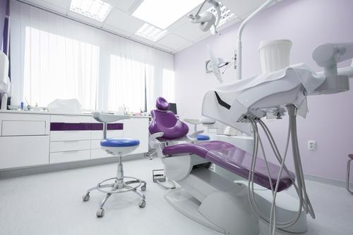 Orthodontist Business Setup