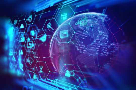 The Role of AI in Stimulating the Growth of Fintech Sector