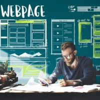 5 Tips To Create A Website For Your Start Up Ecommerce Retail Business