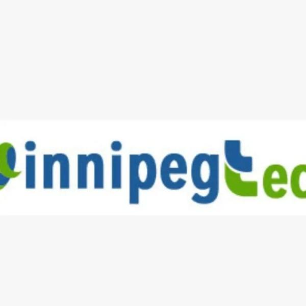 Winnipeg Tech - Web Design and Development Company ...