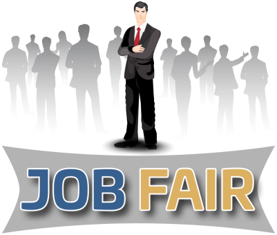 job-fair-logo-draft