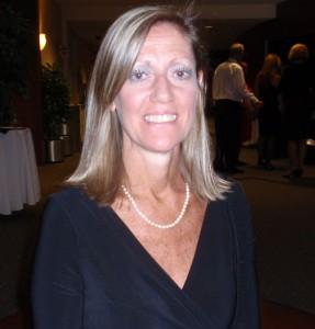 Linda Furiate