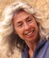 Angela Stone 2013crop