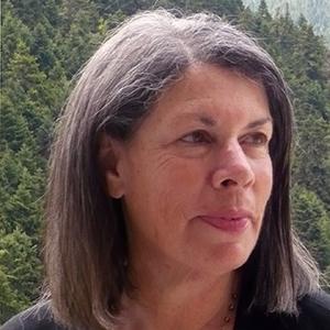 Arielle Guttman