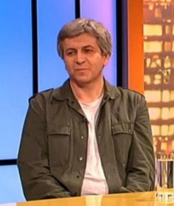 Igor Ognjenovic