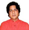 Kheya Mukherjee