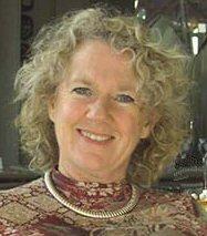 Patricia Shepherd