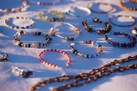 verdic-jewelry