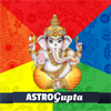 AstroGupta-100px