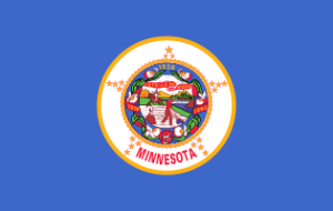 Minnesota-astrologers