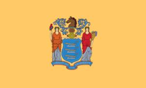 New_Jersey-astrologers