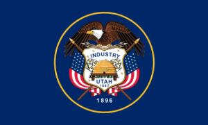 Utah__astrologers
