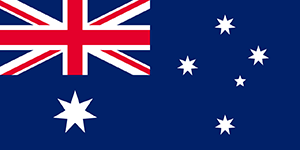 australia astrologers